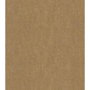 550047 tapéta (Highlands)