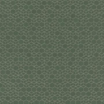 550351 tapéta (Highlands)