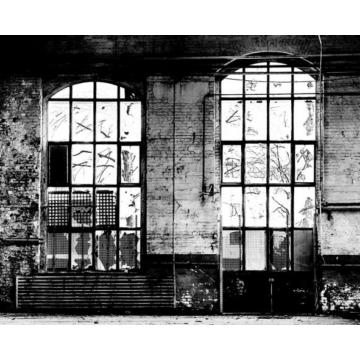 940930 fali panel (Factory III)